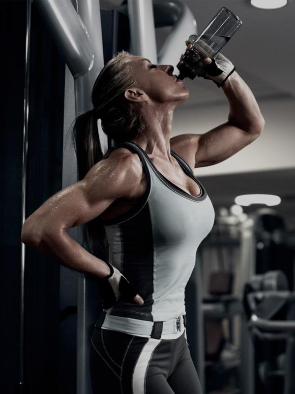 fitness egyetlen szabadság)